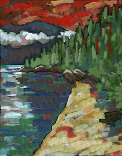 NorthBeach-EastShoreProp-Kootenay-8x10