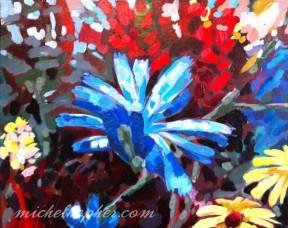 floral-blue-16x10-550px