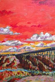 high-level-bridge-sm