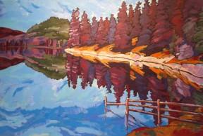lake-lund-wardner-2012-sm