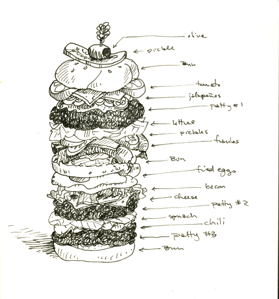 sketch_burger_jan2011_sm
