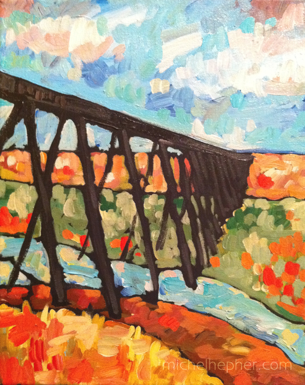 train-bridge-lethbridge-feb2011-med